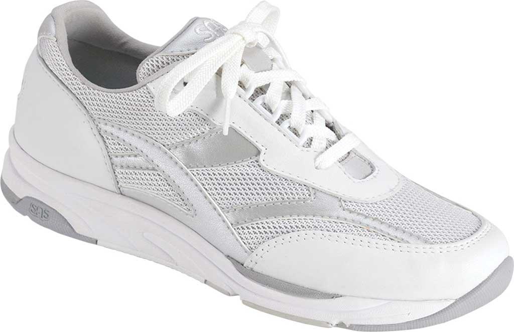 Women's SAS Tour Mesh Sneaker, , large, image 1