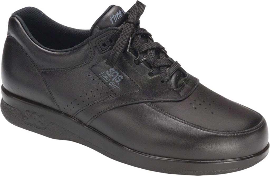 Men's SAS Time Out Sneaker, , large, image 1