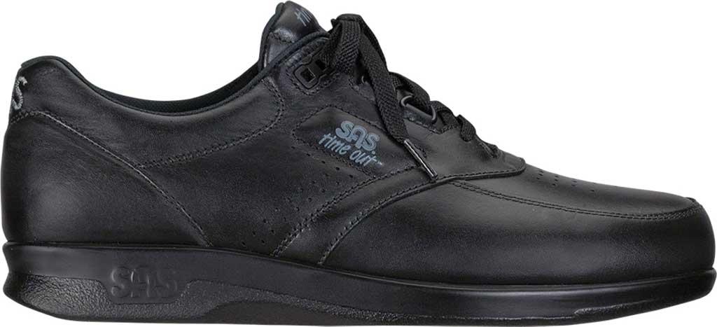 Men's SAS Time Out Sneaker, , large, image 2