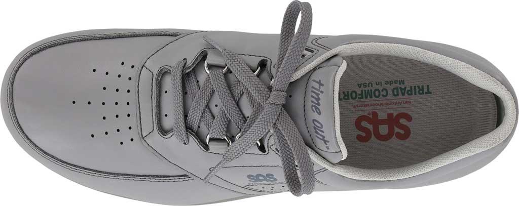 Men's SAS Time Out Sneaker, , large, image 4