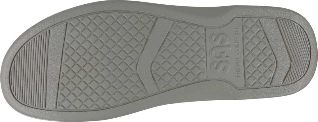 Men's SAS Time Out Sneaker, , large, image 5