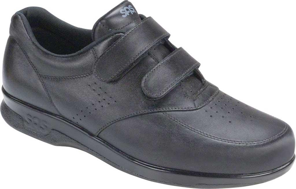 Men's SAS VTO Hook and Loop Sneaker, , large, image 1