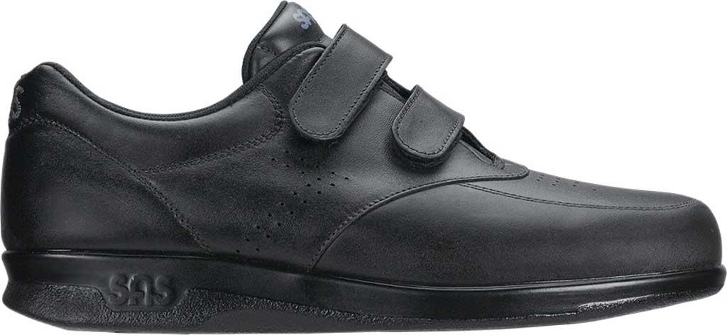 Men's SAS VTO Hook and Loop Sneaker, , large, image 2