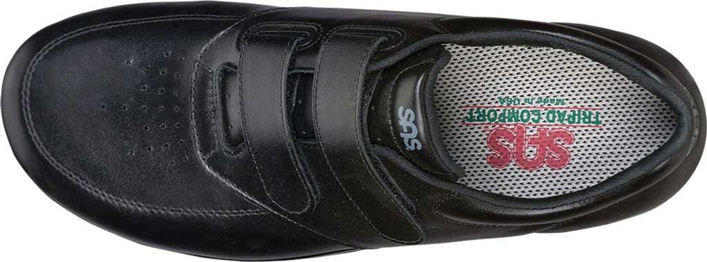 Men's SAS VTO Hook and Loop Sneaker, , large, image 3