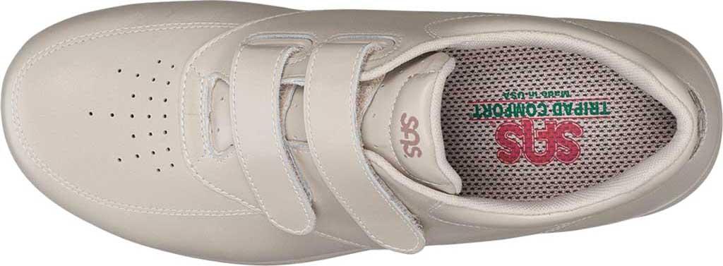 Men's SAS VTO Hook and Loop Sneaker, , large, image 4