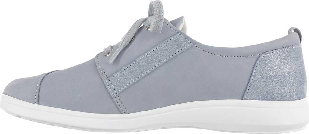 Women's SAS Marnie Sneaker, , large, image 2