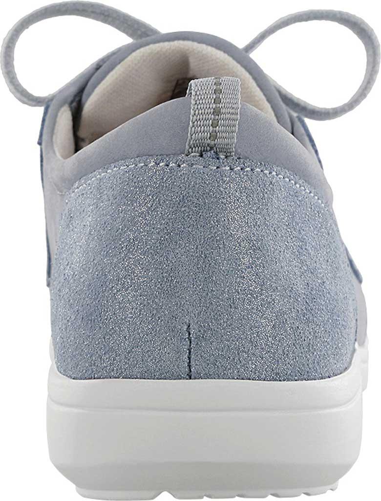 Women's SAS Marnie Sneaker, , large, image 3