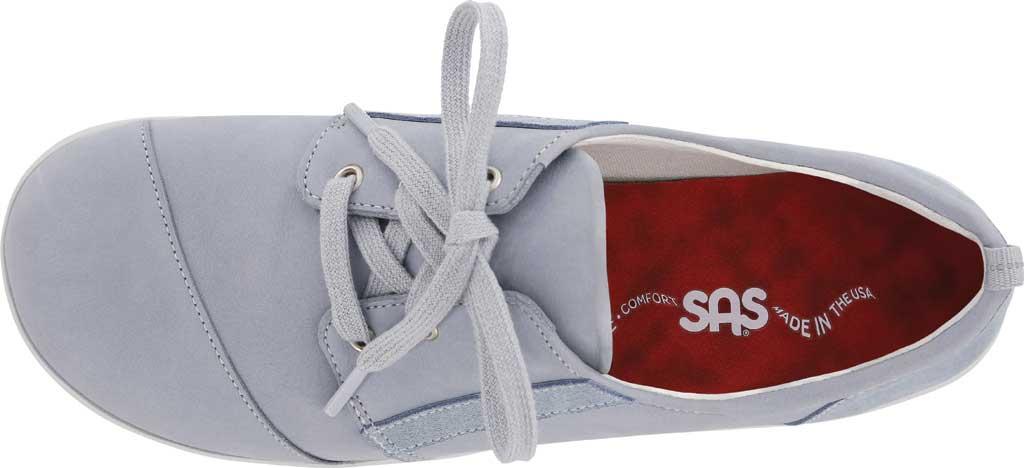 Women's SAS Marnie Sneaker, , large, image 4