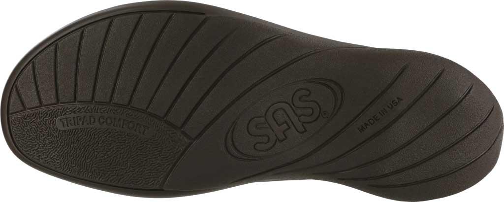 Women's SAS Nudu Slide, , large, image 5