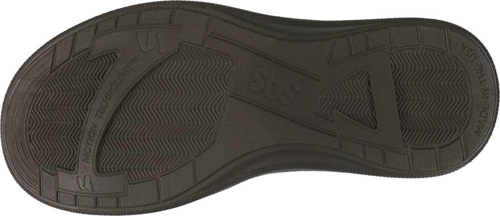 Men's SAS Move On Walking Shoe, , large, image 5