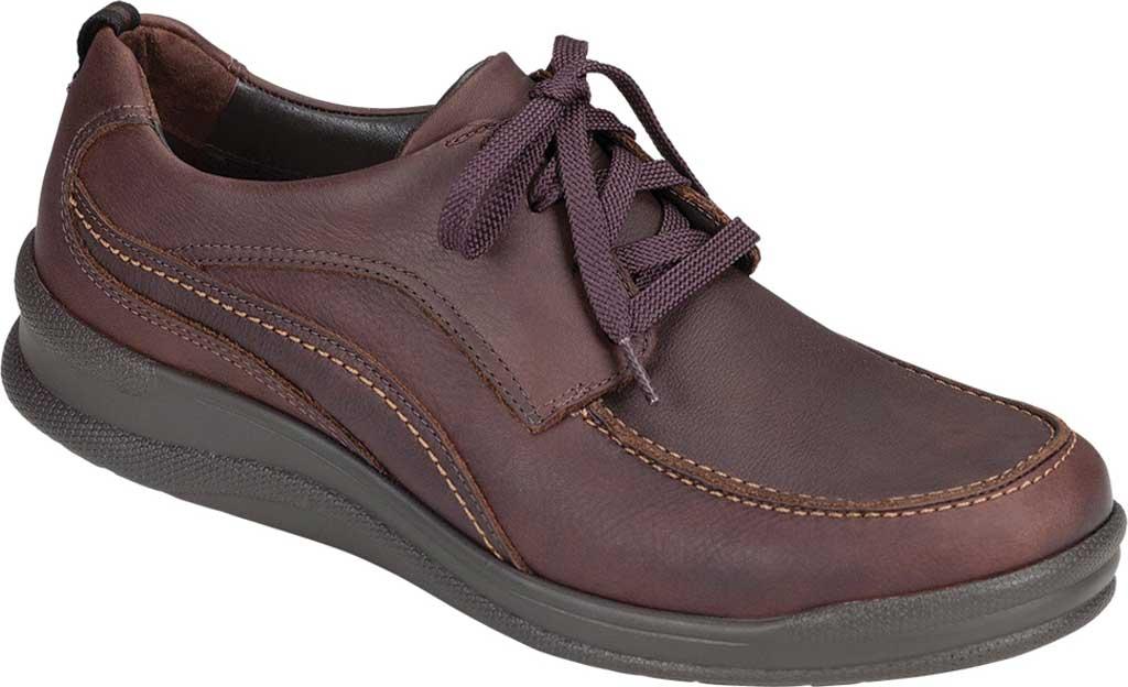 Men's SAS Move On Walking Shoe, , large, image 1