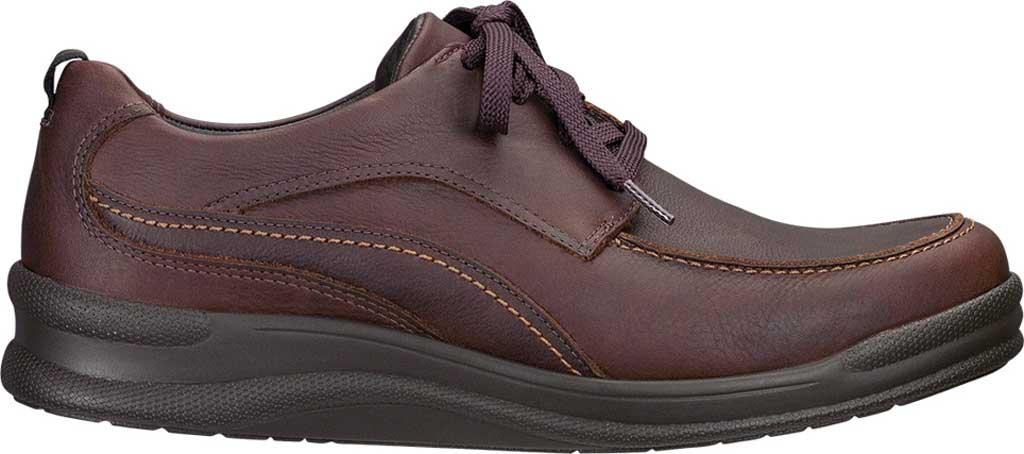 Men's SAS Move On Walking Shoe, , large, image 2