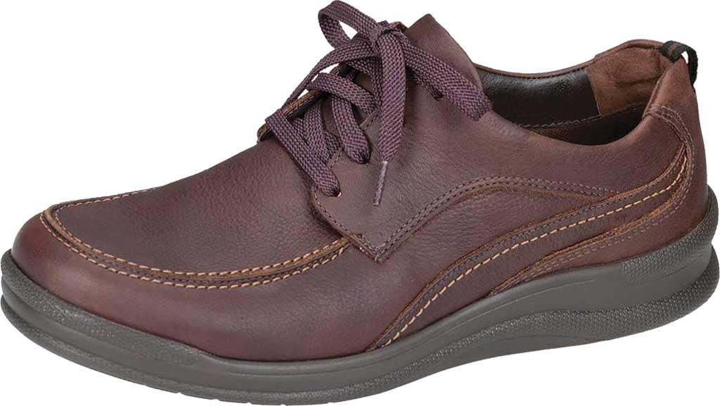 Men's SAS Move On Walking Shoe, , large, image 3