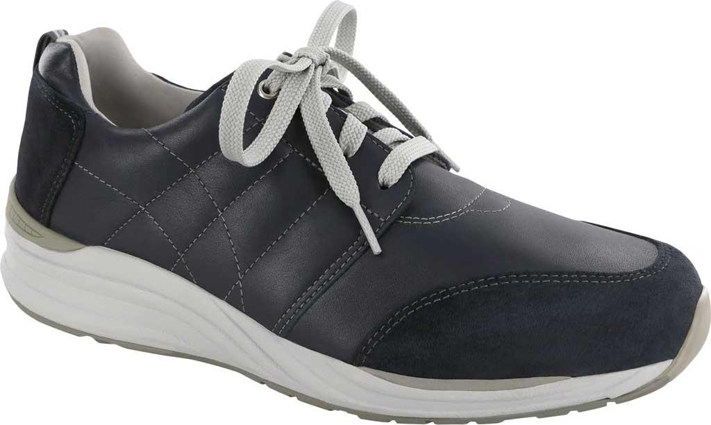 Men's SAS Venture Sneaker, , large, image 1