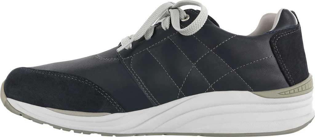 Men's SAS Venture Sneaker, , large, image 2