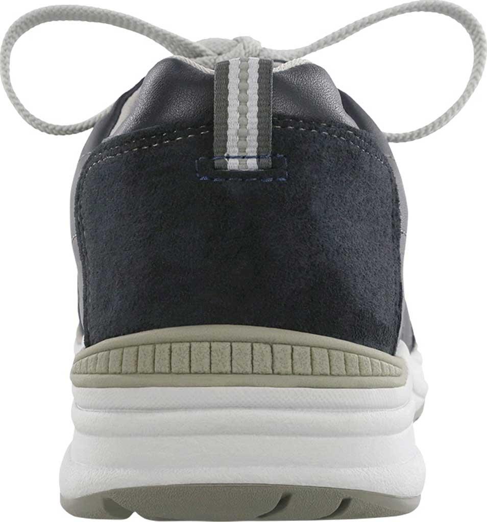 Men's SAS Venture Sneaker, , large, image 3