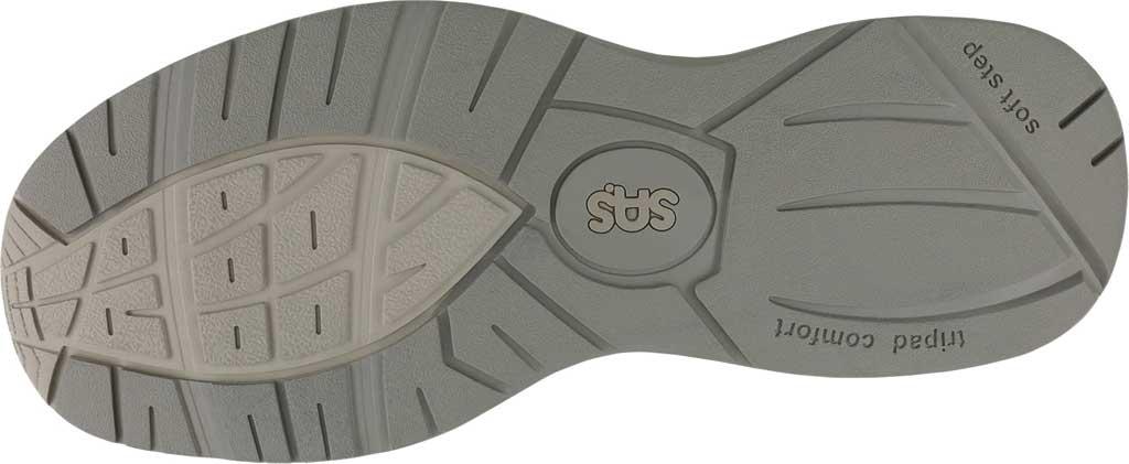 Men's SAS Venture Sneaker, , large, image 5