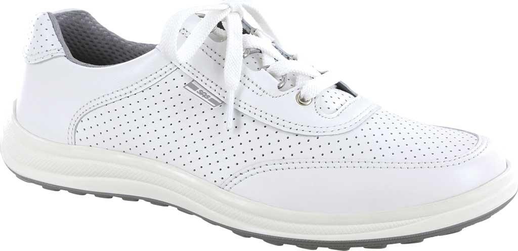 Women's SAS Sporty Lux Sneaker, , large, image 1