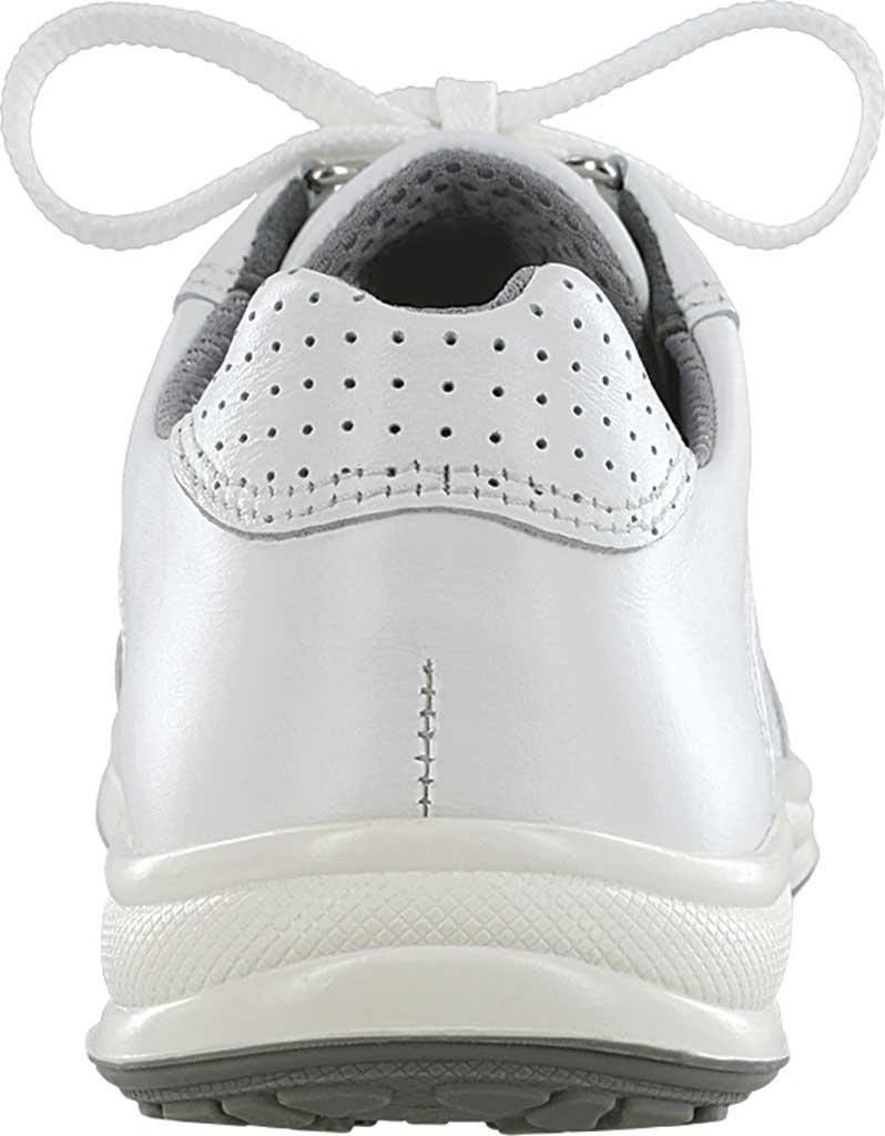 Women's SAS Sporty Lux Sneaker, , large, image 3