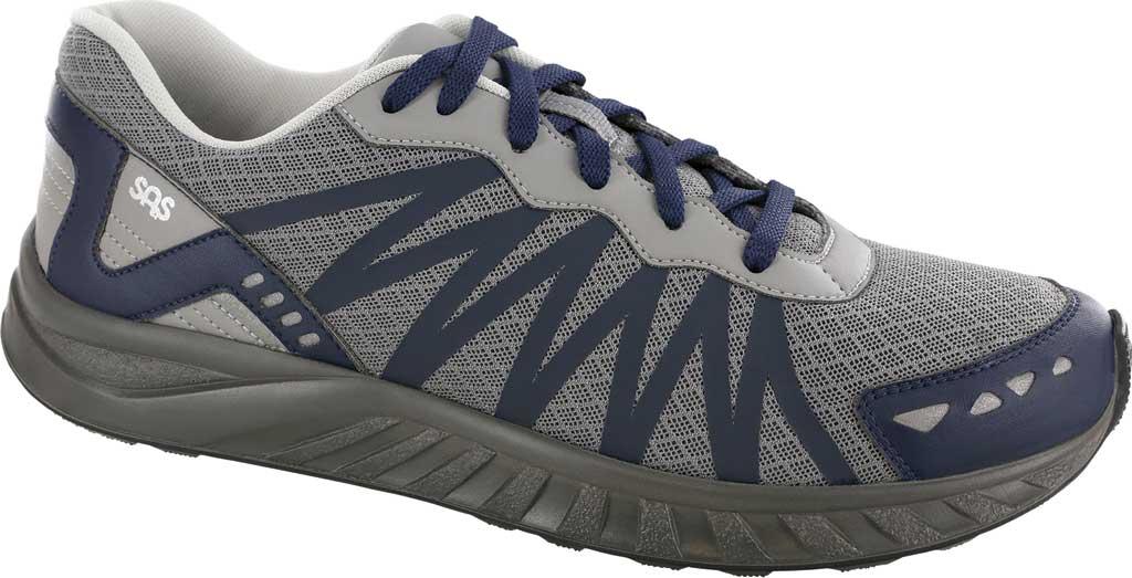 Men's SAS Pursuit Sneaker, , large, image 1