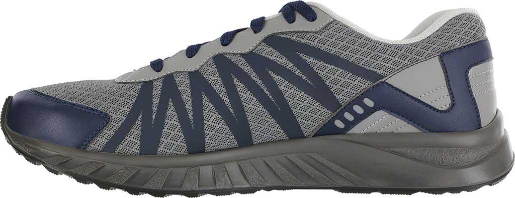 Men's SAS Pursuit Sneaker, , large, image 2