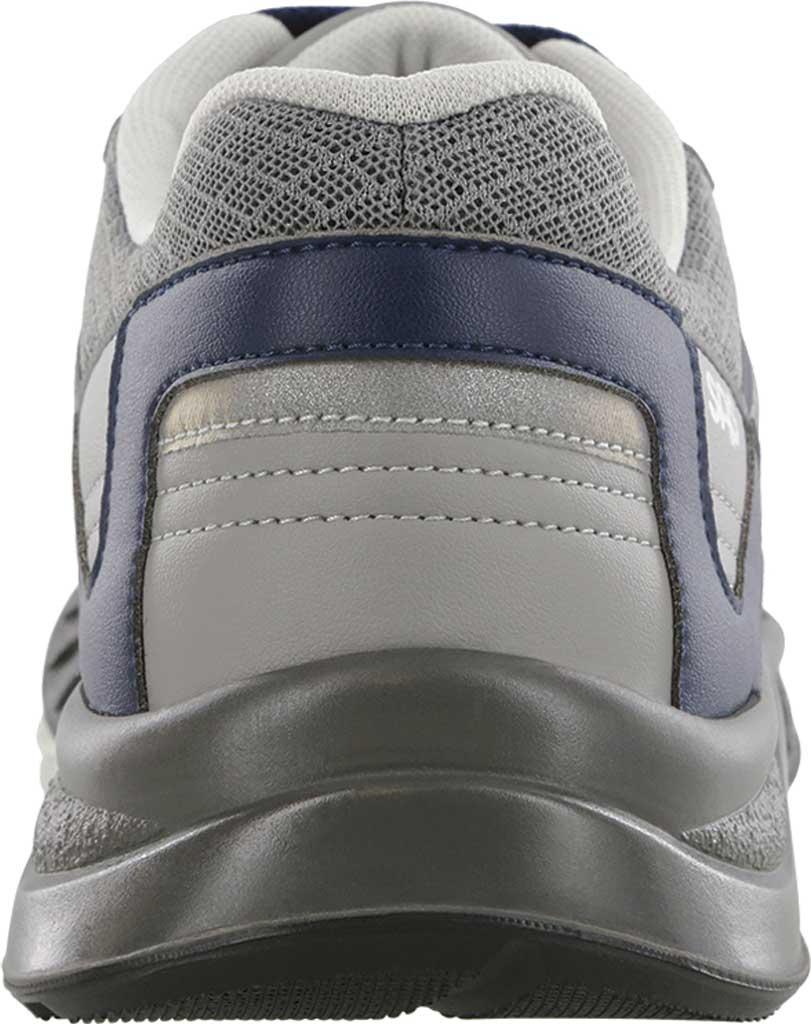 Men's SAS Pursuit Sneaker, , large, image 3