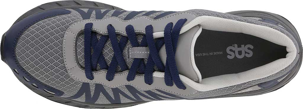 Men's SAS Pursuit Sneaker, , large, image 4