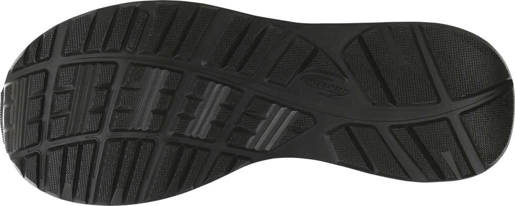 Men's SAS Pursuit Sneaker, , large, image 5