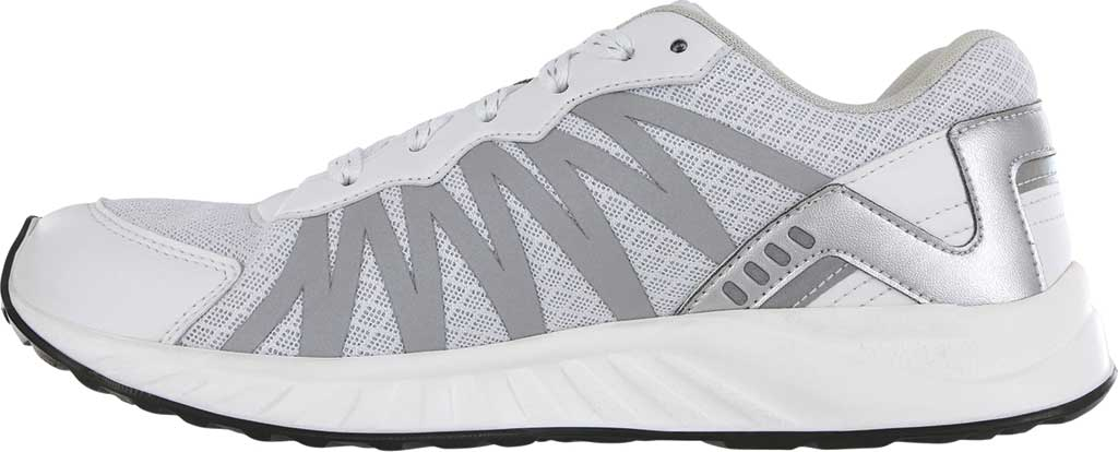 Women's SAS Tempo Active Sneaker, , large, image 2