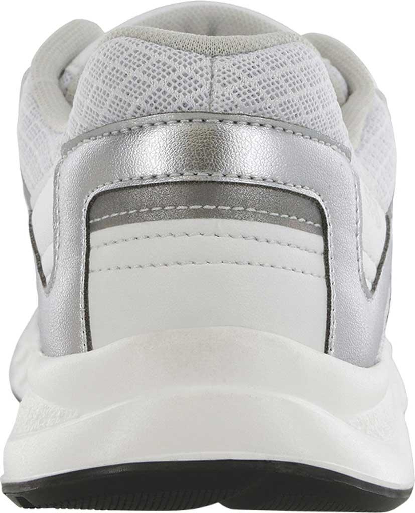 Women's SAS Tempo Active Sneaker, , large, image 3