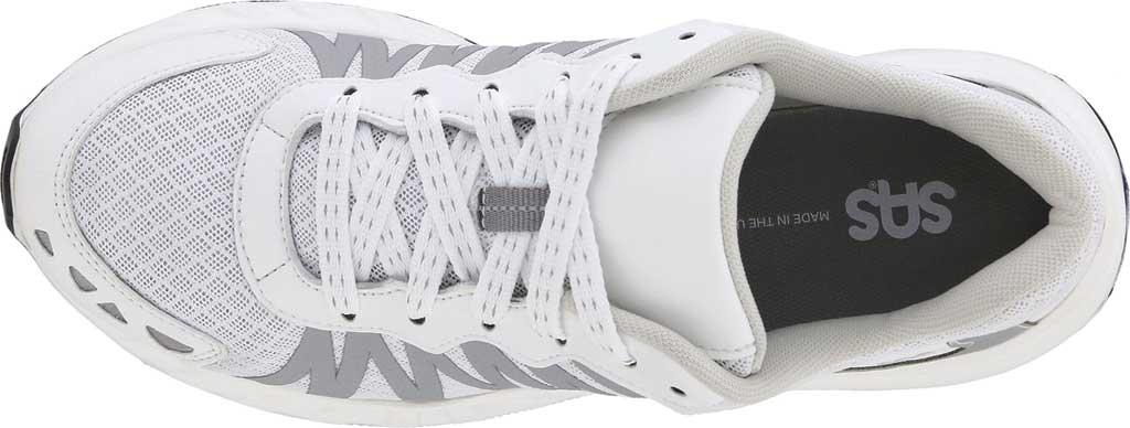 Women's SAS Tempo Active Sneaker, , large, image 4