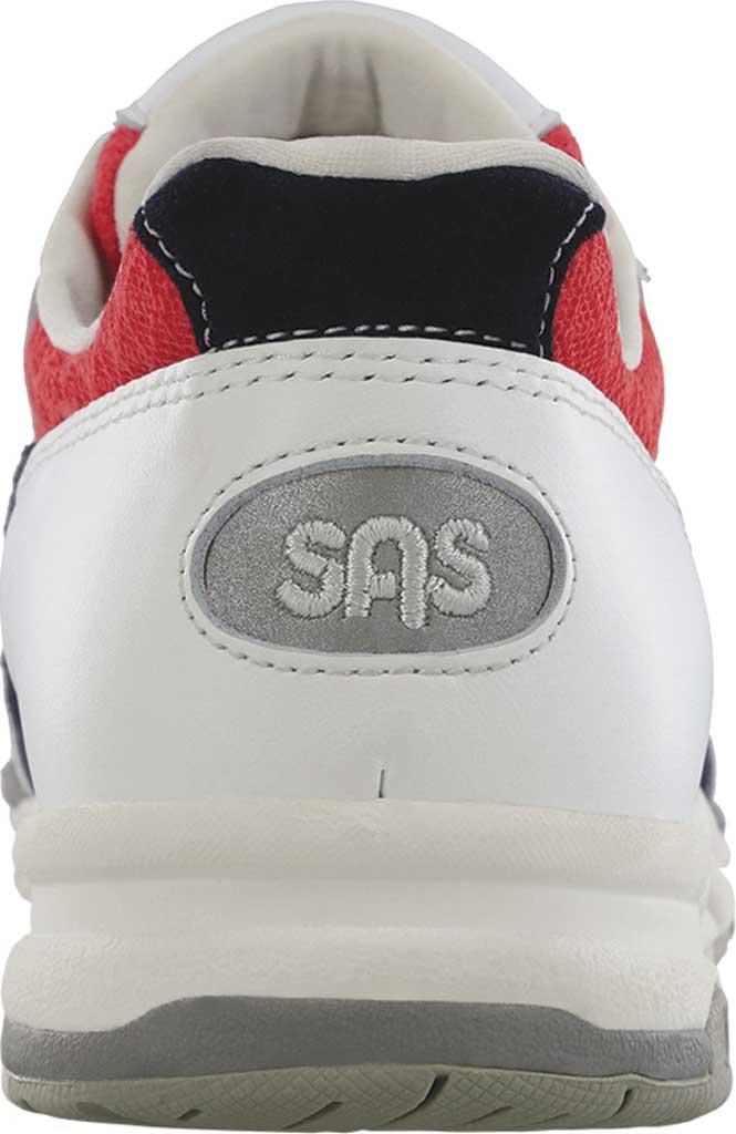 Women's SAS Tour Mesh LT Active Sneaker, , large, image 3