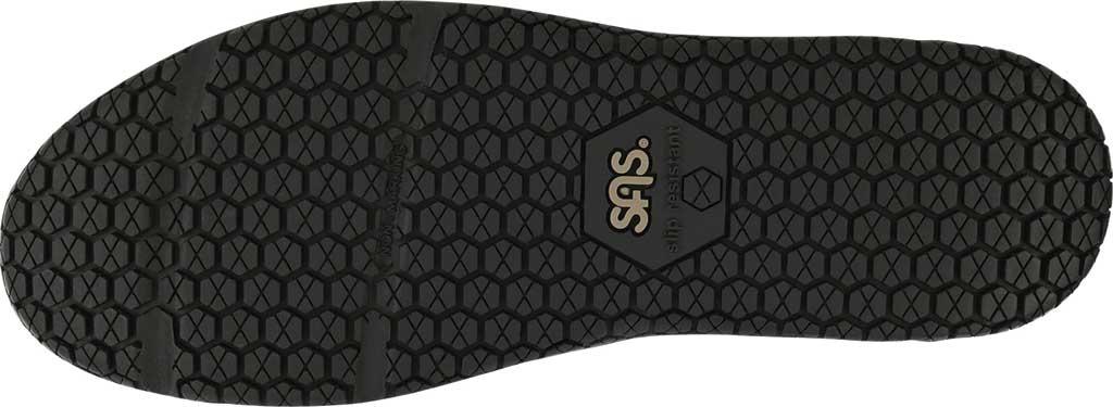Women's SAS Gretchen Ankle Bootie, , large, image 5