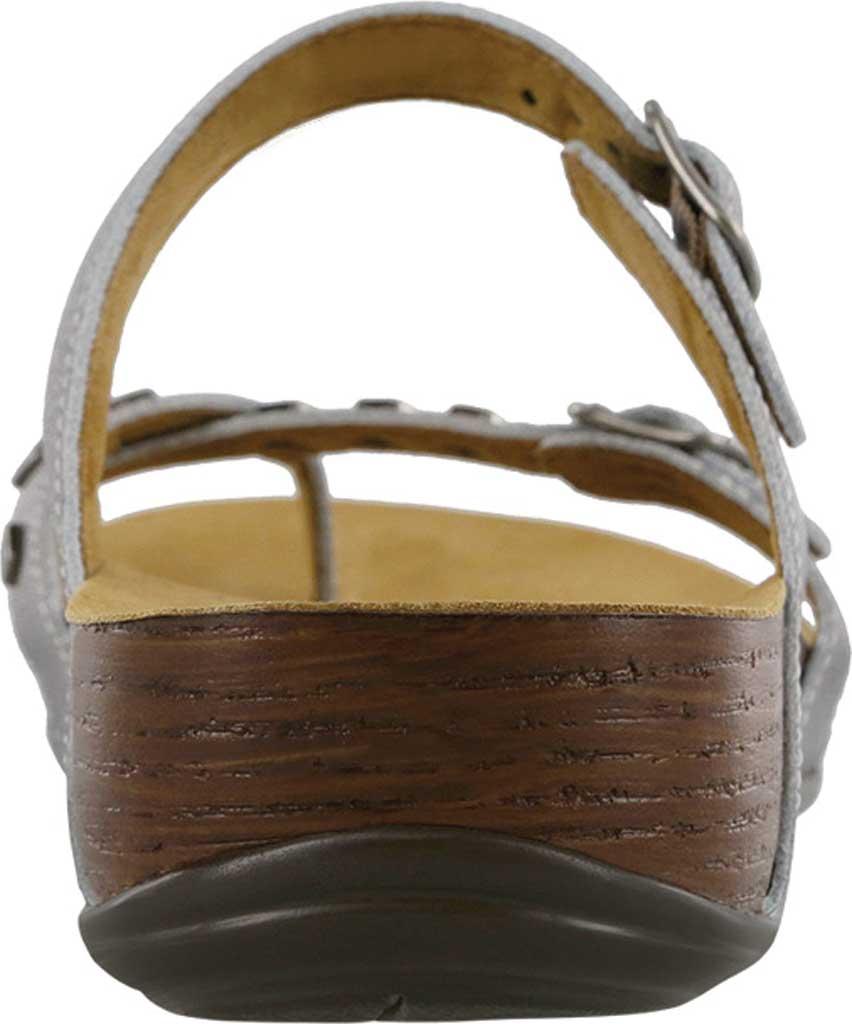 Women's SAS Jett Toe Loop Sandal, , large, image 3