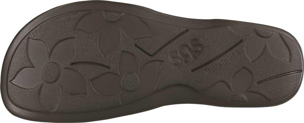 Women's SAS Jett Toe Loop Sandal, , large, image 5
