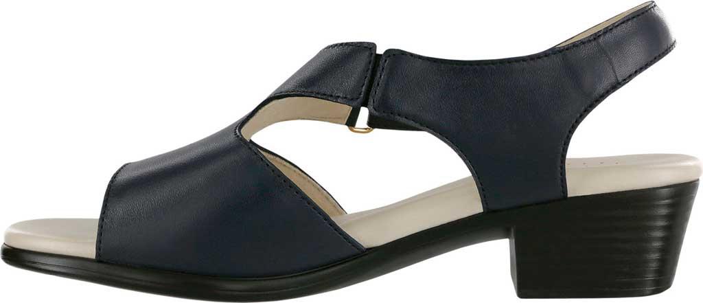 Women's SAS Suntimer Heeled Sandal, , large, image 2