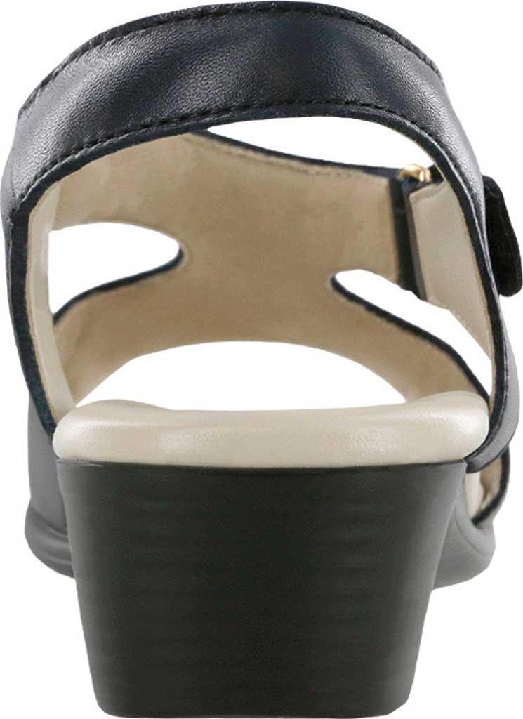 Women's SAS Suntimer Heeled Sandal, , large, image 3