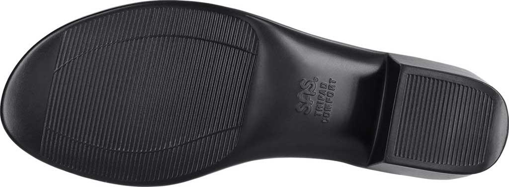 Women's SAS Suntimer Heeled Sandal, , large, image 5