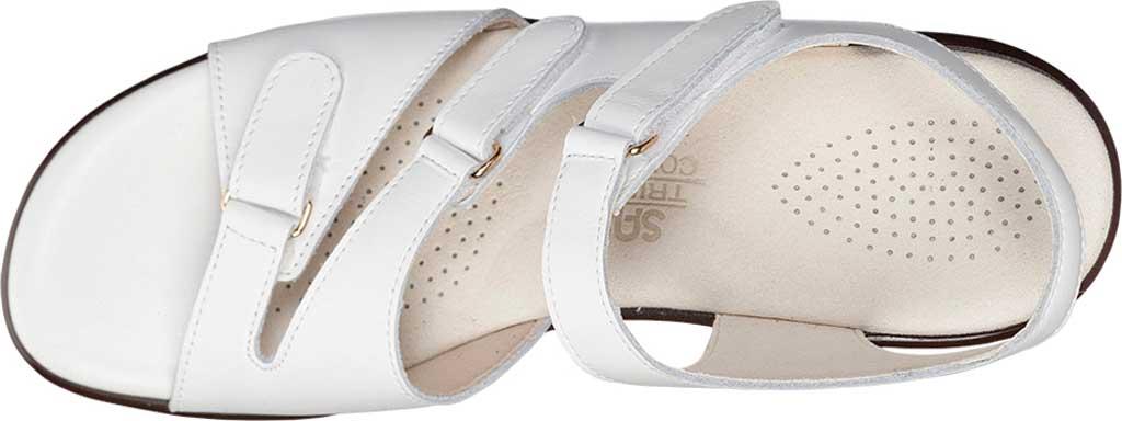 Women's SAS Tabby Strappy Sandal, , large, image 3
