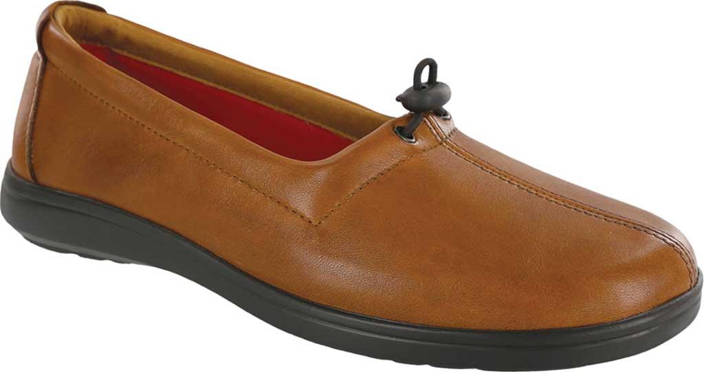 Women's SAS Funk Slip On Loafer, , large, image 1