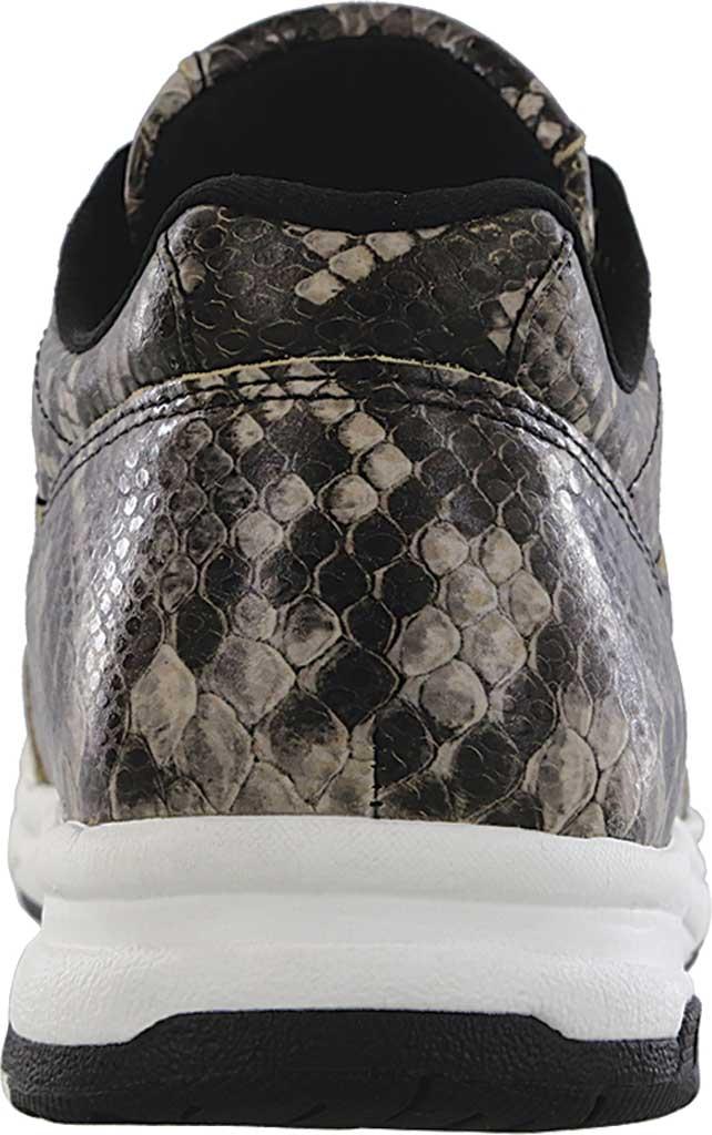 Women's SAS Tour II Sneaker, , large, image 3