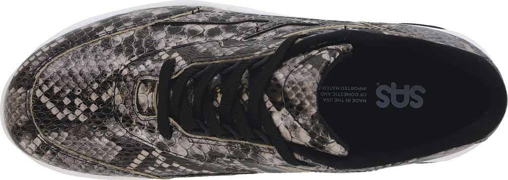 Women's SAS Tour II Sneaker, , large, image 4