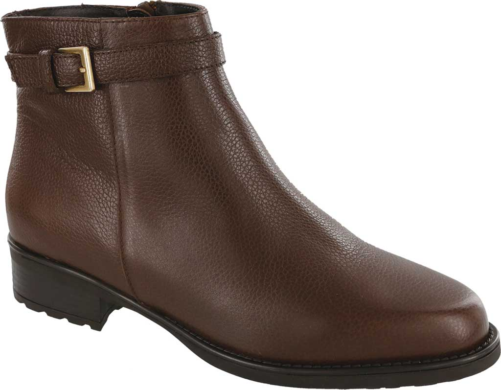 Women's SAS Maddy 2 Bootie, , large, image 1