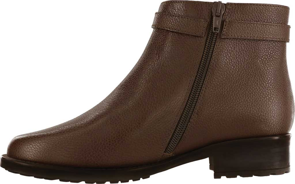Women's SAS Maddy 2 Bootie, , large, image 2