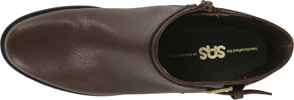 Women's SAS Maddy 2 Bootie, , large, image 4