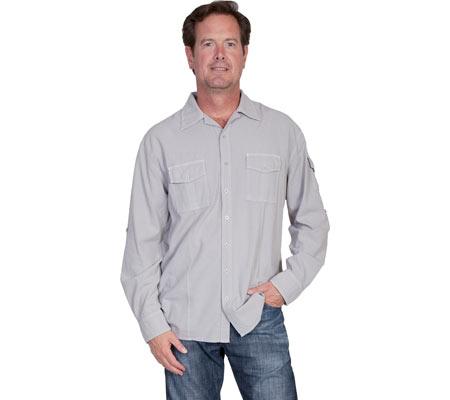 Men's Scully CM5, , large, image 1