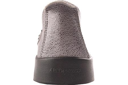 Women's Arcopedico Shawna, Pewter Leather, large, image 5