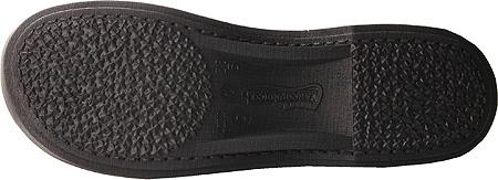 Women's Arcopedico Shawna, Pewter Leather, large, image 7