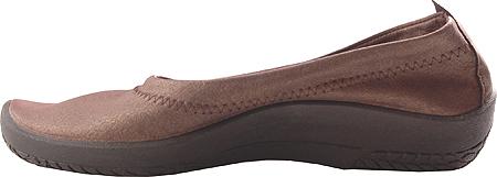 Women's Arcopedico L2, Bronze Leather, large, image 3