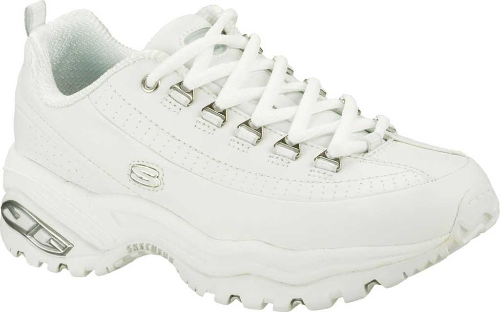 Women's Skechers Energy 3 Premium Sneaker, , large, image 1